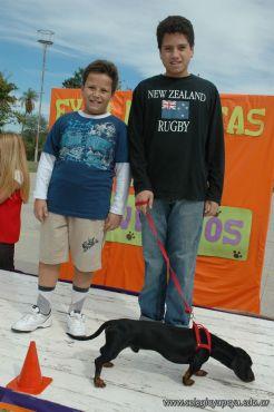 expo-mascotas-2009-230