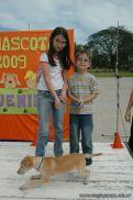 expo-mascotas-2009-232