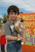 expo-mascotas-2009-246