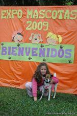 expo-mascotas-2009-25