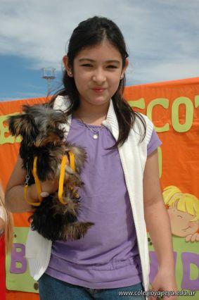 expo-mascotas-2009-269