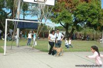 expo-mascotas-2009-270