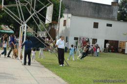 expo-mascotas-2009-278