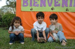 expo-mascotas-2009-28