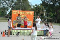 expo-mascotas-2009-283