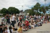 expo-mascotas-2009-292
