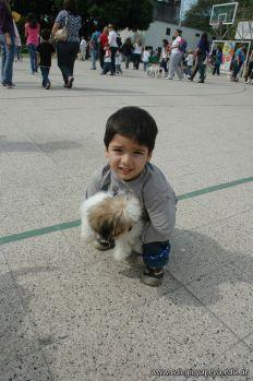 expo-mascotas-2009-299