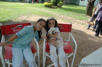 expo-mascotas-2009-336