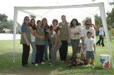 expo-mascotas-2009-338