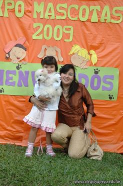 expo-mascotas-2009-35