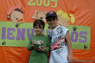 expo-mascotas-2009-37