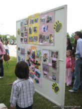 expo-mascotas-2009-38