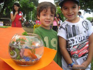 expo-mascotas-2009-45