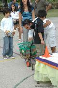 expo-mascotas-2009-97