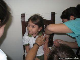 vacunacion-12