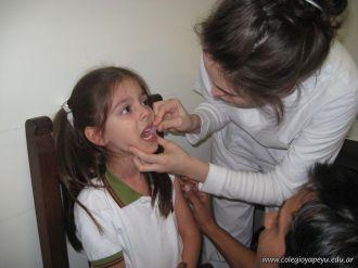 vacunacion-22
