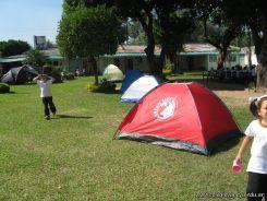 campamento-1er-grado-103