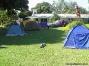 campamento-1er-grado-105