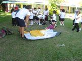 campamento-1er-grado-134
