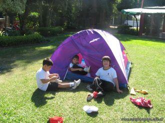 campamento-1er-grado-55