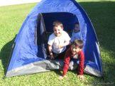 campamento-1er-grado-59