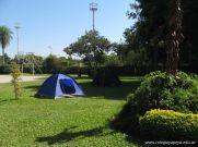 campamento-1er-grado-73
