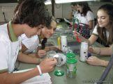 metodologia-en-laboratorio-2