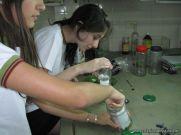 metodologia-en-laboratorio-21