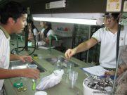 metodologia-en-laboratorio-22