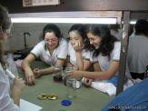 metodologia-en-laboratorio-5