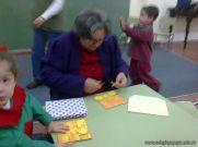 visita-de-abuelos-9