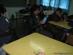 2dos-papas-lectores-primaria-11