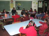2dos-papas-lectores-primaria-17