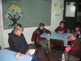 2dos-papas-lectores-primaria-18