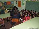 2dos-papas-lectores-primaria-6