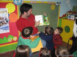 3ros-papas-lectores-jardin-1