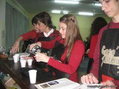 cafe-literario-i-32