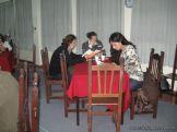 cafe-literario-i-35