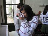 centro-de-parasitologia-14