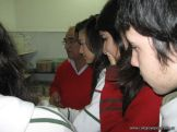 centro-de-parasitologia-22