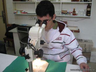 centro-de-parasitologia-38
