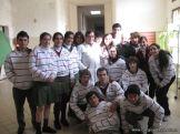 centro-de-parasitologia-40