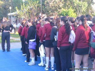 copa-informatica-2009-1