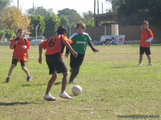 copa-informatica-2009-101
