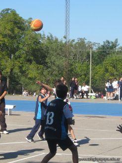 copa-informatica-2009-114