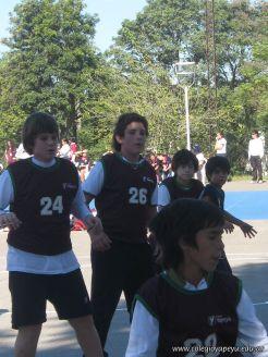 copa-informatica-2009-115