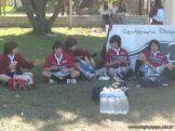 copa-informatica-2009-122