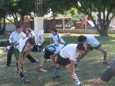 copa-informatica-2009-131