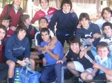 copa-informatica-2009-140