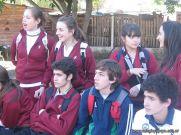 copa-informatica-2009-167